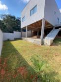Casa - Bello Monte - Itabirito - R$  600.000,00