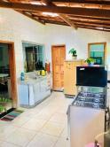 Casa - Monte Sinai - Itabirito - R$  850.000,00