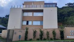 Apartamento   Dona Luizinha (Itabirito)   R$  260.000,00