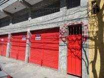 Loja   Niterói (Betim)   R$  900,00