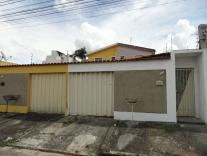 Casa   Niterói (Betim)   R$  600,00