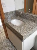 Apartamento - Anchieta - Belo Horizonte - R$  550.000,00