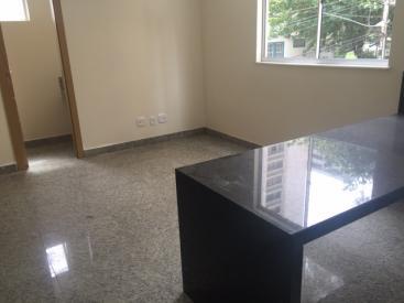 Apartamento   Serra (Belo Horizonte)   R$  1.900,00