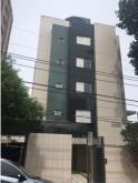 Apartamento - Serra - Belo Horizonte - R$  1.900,00