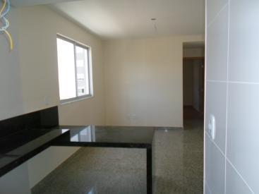 Apartamento   Gutierrez (Belo Horizonte)   R$  1.700,00