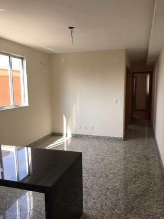 Apartamento   Anchieta (Belo Horizonte)   R$  530.000,00
