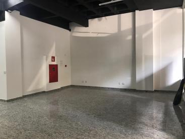 Loja   Savassi (Belo Horizonte)   R$  4.450.000,00