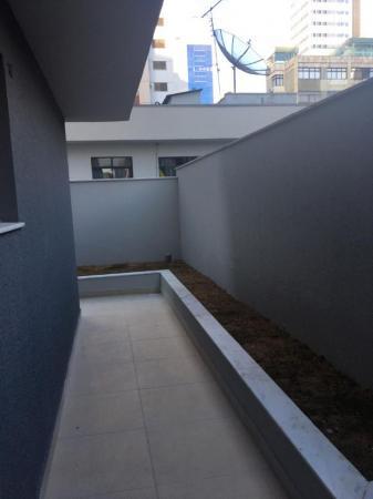 Área privativa   Funcionários (Belo Horizonte)   R$  530.000,00