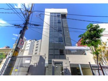 Área privativa   Anchieta (Belo Horizonte)   R$  700.000,00