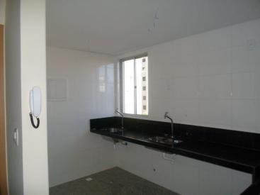 Apartamento   Cruzeiro (Belo Horizonte)   R$  2.000,00