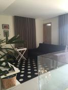 Cobertura   Anchieta (Belo Horizonte)   R$  790.000,00