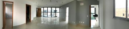 Sala   Barro Preto (Belo Horizonte)   R$  3.900,00
