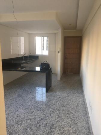 Apartamento   Funcionários (Belo Horizonte)   R$  1.800,00