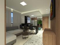 Apartamento   Santo Agostinho (Belo Horizonte)   R$  446.240,11