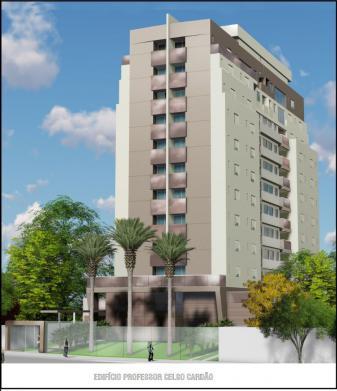Apartamento   Savassi (Belo Horizonte)   R$  951.136,99
