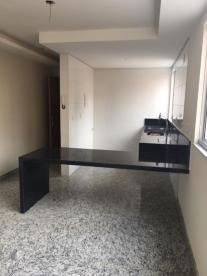 Apartamento   Anchieta (Belo Horizonte)   R$  540.000,00