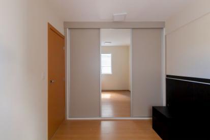 Apartamento   Savassi (Belo Horizonte)   R$  2.400,00