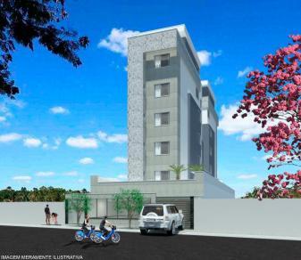Apartamento   São Pedro (Belo Horizonte)   R$  423.853,21