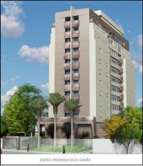 Apartamento   Savassi (Belo Horizonte)   R$  946.901,43
