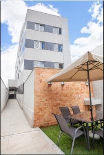 Apartamento   Santo Antônio (Belo Horizonte)   R$  701.000,00