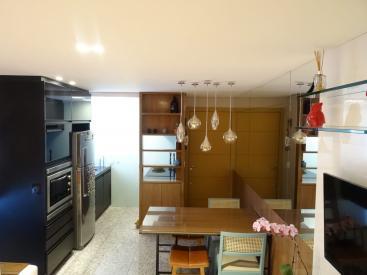 Apartamento   Santo Antônio (Belo Horizonte)   R$  530.000,00