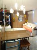 Apartamento - Santo Antônio - Belo Horizonte - R$  530.000,00