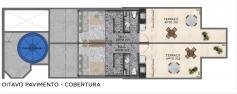 Apartamento - Anchieta - Belo Horizonte - R$  436.697,24