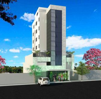Apartamento   Anchieta (Belo Horizonte)   R$  436.697,24