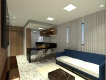 Apartamento   Anchieta (Belo Horizonte)   R$  445.431,19