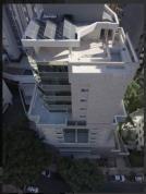 Área privativa   Anchieta (Belo Horizonte)   R$  1.450.000,00