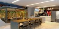 Apartamento   Anchieta (Belo Horizonte)   R$  2.500.000,00