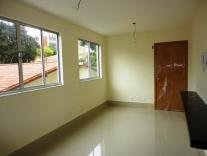 Apartamento   Santo Antônio (Belo Horizonte)   R$  550.000,00