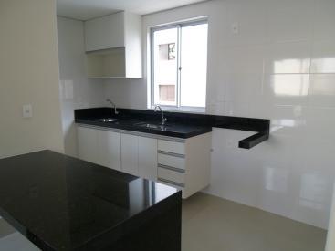 Apartamento   Sion (Belo Horizonte)   R$  2.200,00