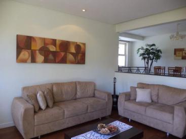 Casa   Belvedere (Belo Horizonte)   R$  1.900.000,00