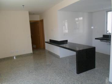 Apartamento   Cruzeiro (Belo Horizonte)   R$  500.000,00