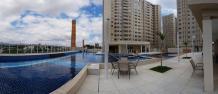 Apartamento - Eldorado - Contagem - R$  289.900,00