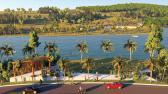 Lotes em Condomínio - Estancia Do Lago - Contagem - R$  502.500,00