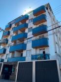 Apartamento - Eldorado - Contagem - R$  390.000,00