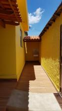 Casa - Bernardo Monteiro - Contagem - R$  1.100,00