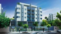Apartamento   Castelo (Belo Horizonte)   R$  535.000,00
