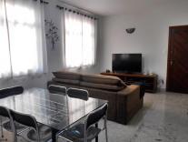 Apartamento   Castelo (Belo Horizonte)   R$  359.000,00