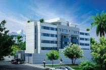 Apartamento   Castelo (Belo Horizonte)   R$  510.000,00