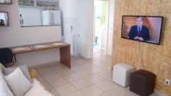 Apartamento   Serrano (Belo Horizonte)   R$  185.000,00