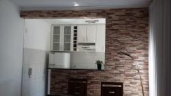 Apartamento   Camargos (Belo Horizonte)   R$  172.000,00