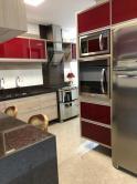 Apartamento com área privativa - Camargos - Belo Horizonte - R$  675.000,00