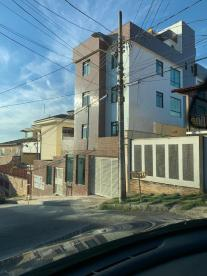 Apartamento   Camargos (Belo Horizonte)   R$  375.000,00