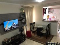 Apartamento   Camargos (Belo Horizonte)   R$  159.000,00
