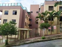 Cobertura   Camargos (Belo Horizonte)   R$  699.000,00