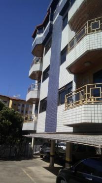 Apartamento   Camargos (Belo Horizonte)   R$  430.000,00
