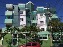 Apartamento com área privativa   Camargos (Belo Horizonte)   R$  439.000,00